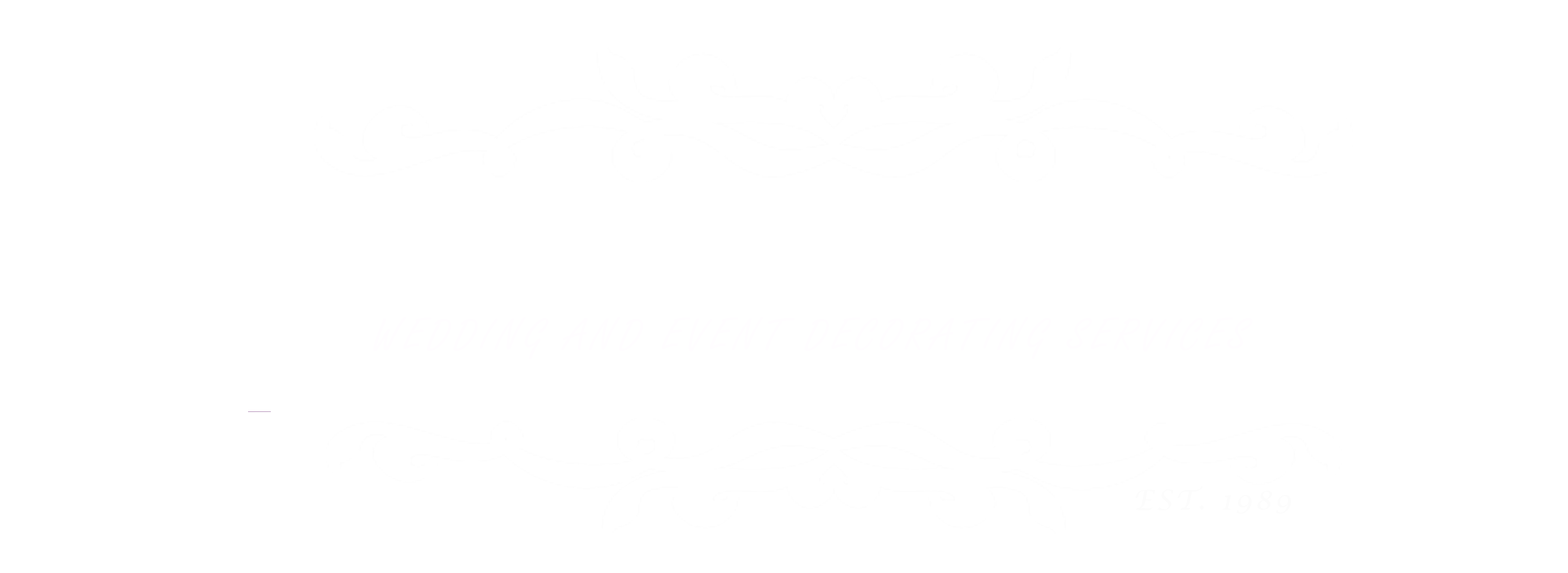 Northern Occasions Home